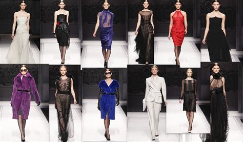 italiana della moda tendenze moda 2013 italy in fashion