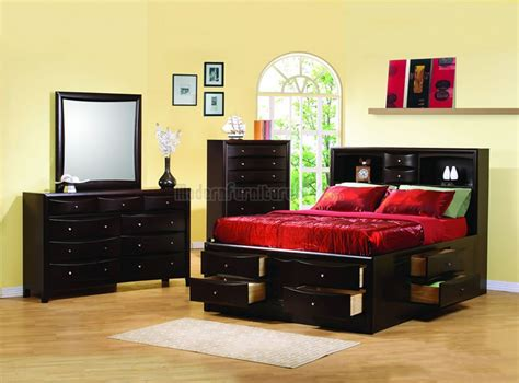 bedroom tables and chairs furniture bedroom sets raya furniture