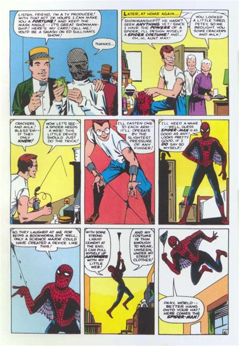 the comic book story of the history of the electronic gaming revolution a cultural history of spider man s web shooters hourman