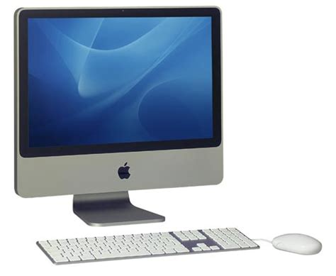 Mac Desk Top Computer Top Ten 10 Desktop Pcs Apple Imac Desktop Pc Review