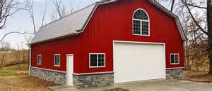 Starting Your Own Interior Design Business post frame pole barns and metal buildings in the southern