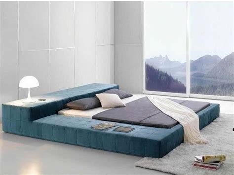 Sunken Bed Frame 25 Best Ideas About Sunken Bed On Japanese Bedroom Decor Japanese Home Design And