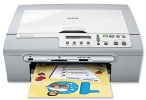 brother printer resetter software download brother dcp 150c download driver download driver printer