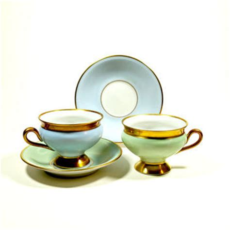 unique espresso cups shop unique espresso cups on wanelo