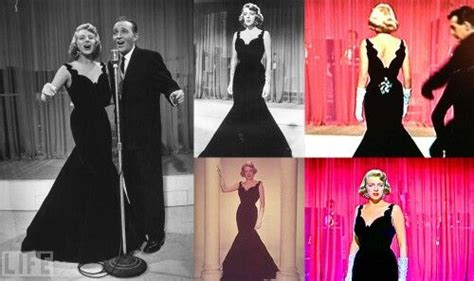 rosemary clooney you done me wrong 9 best old movie stars images on pinterest classic