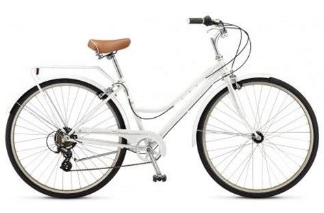Schwinn Pavement City Bike Tire schwinn 2 2015 specifications reviews shops
