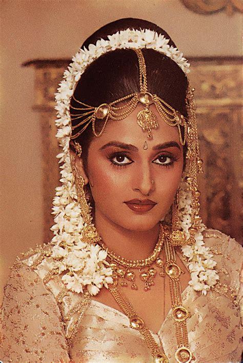 hot jaya prada old photos jaya pradha bollywood pinterest bollywood actresses
