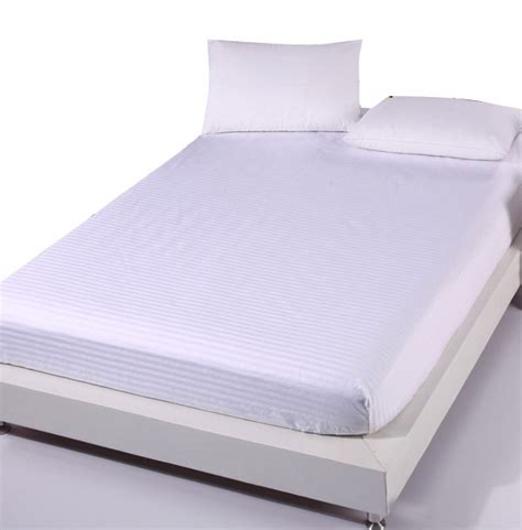 best sheet reviews bed sheets review 28 images satin bed sheet reviews