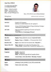 Curriculum Vitae Plural what is the plural of curriculum vitae drodgereport764