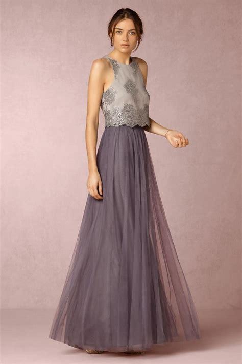 best skirt best 25 tulle skirt bridesmaid ideas on