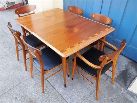lane furniture dining room lane furniture dining room 12004