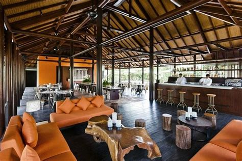 cucina ubud best food in ubud travel guide on tripadvisor