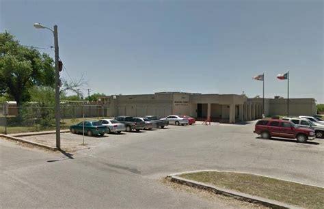 Atascosa County Records Atascosa County Tx Inmate Search And Prisoner Info