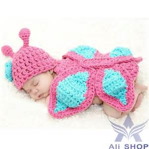 Clothes box picture more detailed picture about new born baby girl clothes romper butterfly