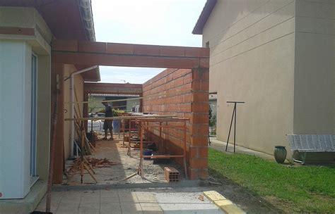 extension briques et toit terrasse 224 colomiers 31 ebs