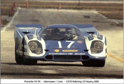 Forum Auto by La Porsche 917 En Miniatures Page 7 1 43 232 Me