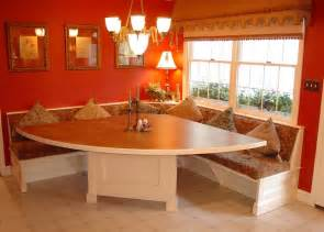kitchen awesome kitchen table ideas best kitchen tables