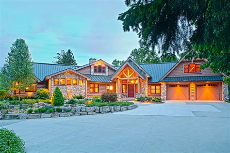 wisconsin house wisconsin log homes mywoodhome com
