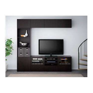 besta konfigurator best 25 ikea tv unit ideas on tv units tv
