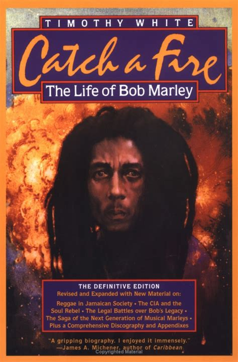 bob marley full biography 17 best images about books worth reading on pinterest