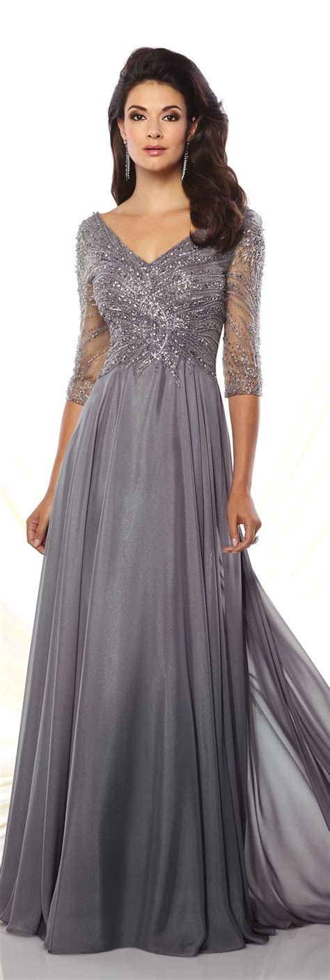 Evening Wedding Gown by Best 25 Formal Evening Gowns Ideas On Evening