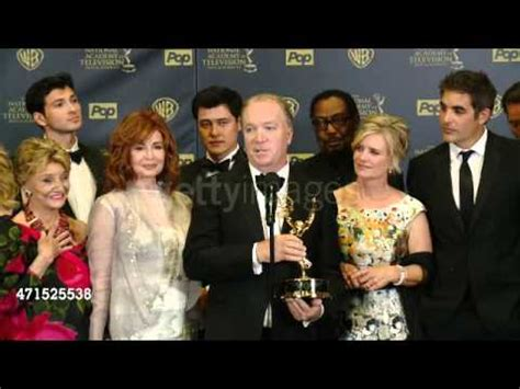 days of our lives wins outstanding drama series for first time in days of our lives cast memorial 1965 2015 doovi