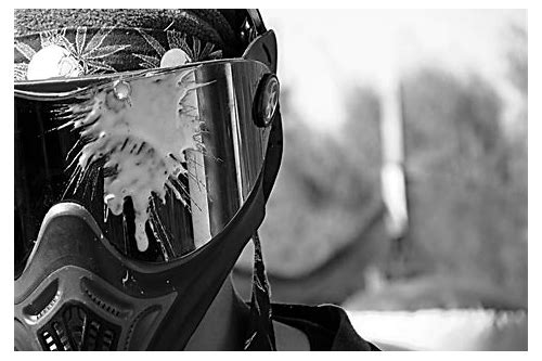 paintball coupons auckland