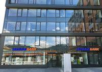 sparda bank dresden filialen filialen sparda bank