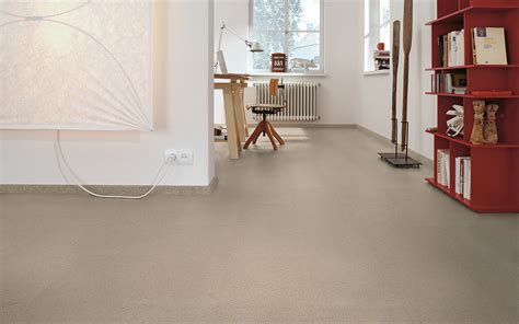 cork linoleum vinyl flooring in abu dhabi