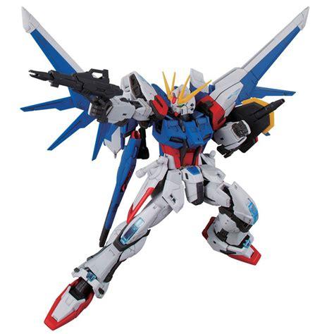Gundam Rg 1 144 Build Strike Package Bandai bandai 1 144 rg build strike gundam package at hobby warehouse