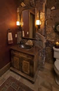 rustic small bathroom small bathroom rustic bathroom ideas pictures