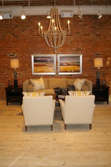 Nandina Home Design Atlanta Ga by Retail Profile Nandina Home Design Aiken S C And