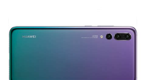 get pro how to get the huawei p20 pro twilight in the uk mobile