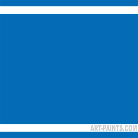dodger blue 42 pack ink paints si 42set dodger blue paint dodger blue color scream