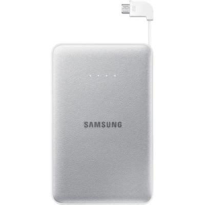 chargeur smartphone batterie externe vos achats sur boulanger