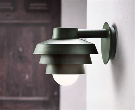 Wall Mounted Light Fixture by Exterior Light Fixtures Wall Mount 10 Methods To Renovate Your Exterior Wall Mounted Light