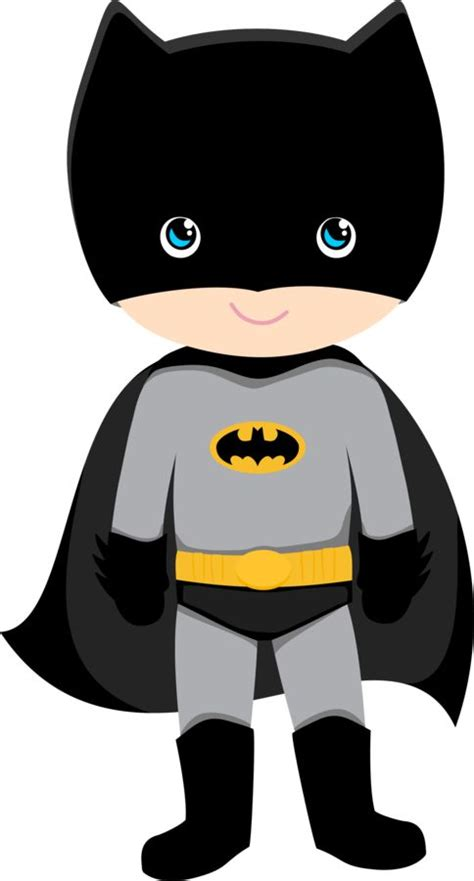 batman clipart 243 is cutes jl4aduckrywai png minus clipart