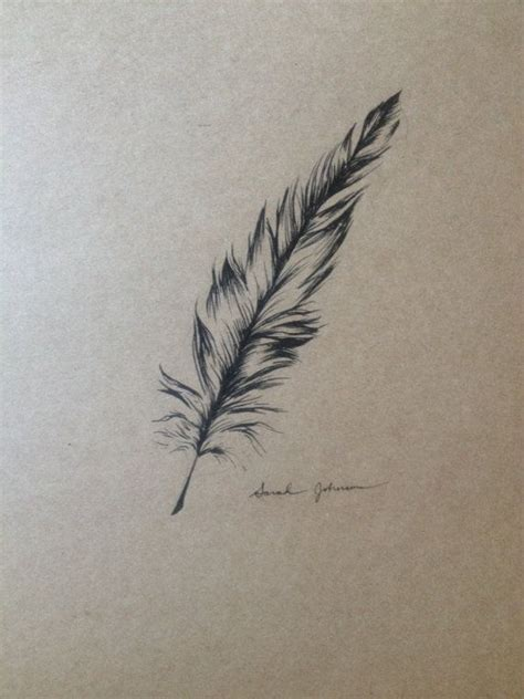 quill pen tattoo pictures 25 best ideas about quill tattoo on pinterest feather