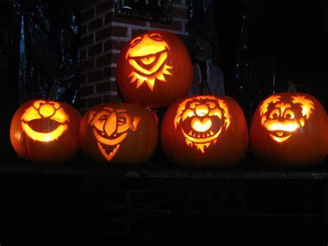 zombie pumpkin tutorial pumpkin carving patterns and stencils zombie pumpkins