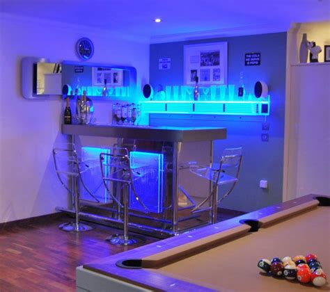home bar design uk want a custom made home bar quench home bars uk contemporary home bar homebar