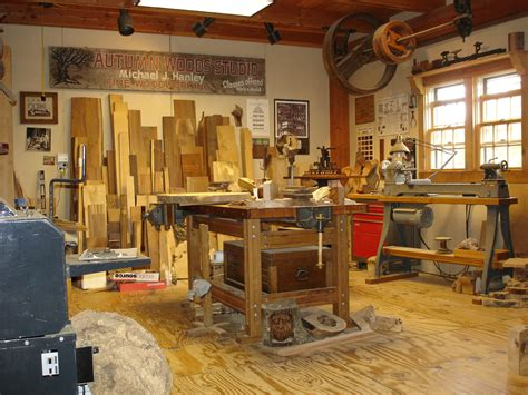 woodworkers shoppe woodworking motorcycles planes revolution
