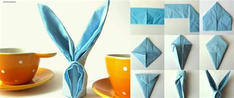 fiori di carta con tovaglioli come riutilizzare i tovaglioli di carta non sprecare