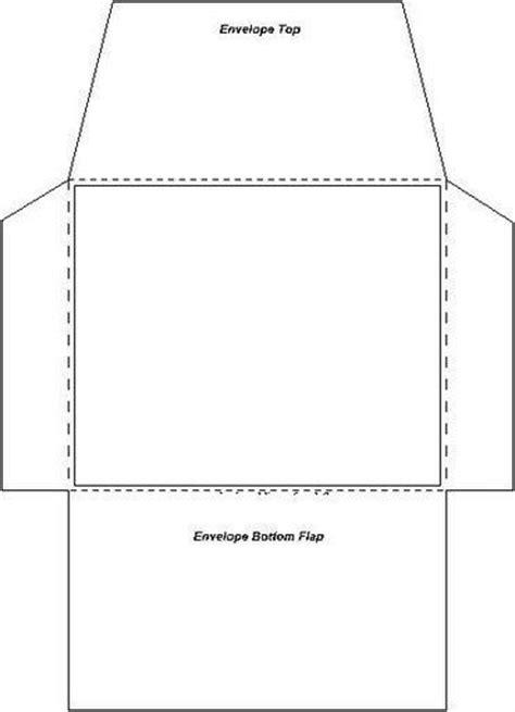 printable envelope template for 4x6 card edineide e ailton porta len 231 o quot l 225 grimas de alegria quot