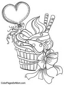 1084 best coloring pages images on pinterest