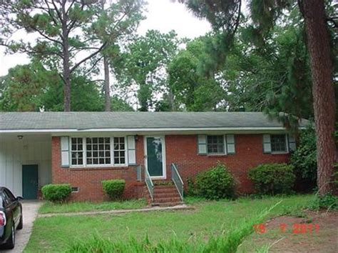 3307 dr florence sc 29501 reo home details reo