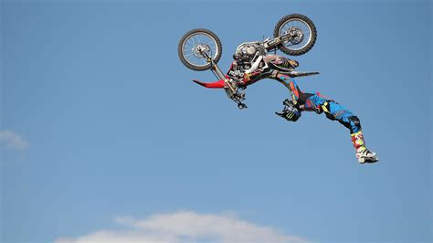 Freestyle Motocross Www Imgkid Com The Image Kid Has It