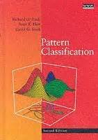 pattern classification john wiley pattern classification pt 1 pattern classification