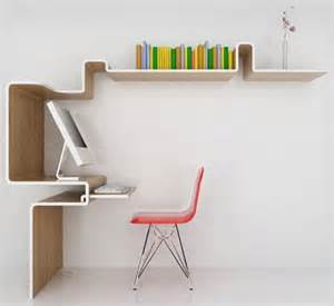 Small Modern Computer Desk Uk Furniture Modern Computer Desk Ideas White Wall Paint