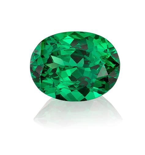 158 best images about gem garnet grossular tsavorite
