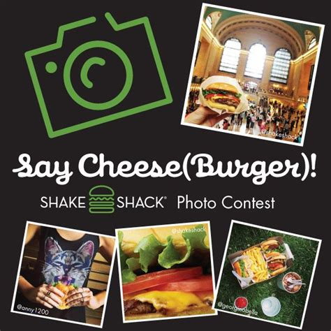 Shake Shack Gift Card - pin by shake shack on celebrate with us pinterest